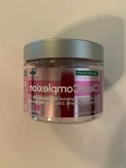 """Nature's Bounty Beauty """"Clear Complexion"""" Supplement 05/2021"""
